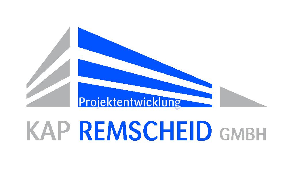 KAP Remscheid
